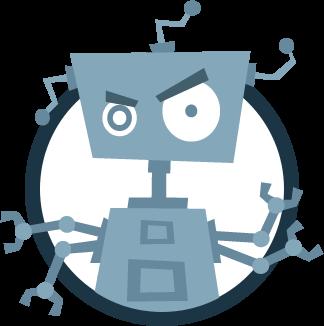 AI2, el bot que detecta el 85% de ataques a la red